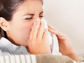 لقاح يقضى على جميع سلالات الإنفلونزا