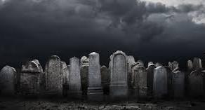 أبرز أسباب الوفاة في العالم
