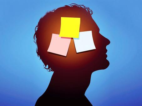 كيف يقوم الدماغ بعمل الذكريات