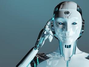 روبوتات تتعلّم المشي والجري