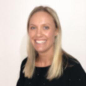 Courtne McGregor - Remedial Massage / Nutritionist