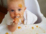 Baby Eating.jpg