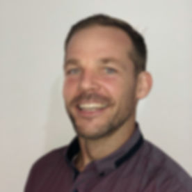 Lachlan McGregor profile photo