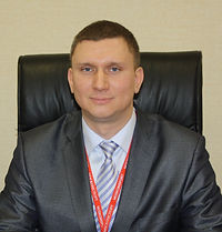 Фото Сорокин А.В (1).JPG
