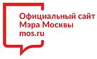 mosru-1.png