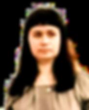 IMG-20200417-WA0007_edited_edited.png