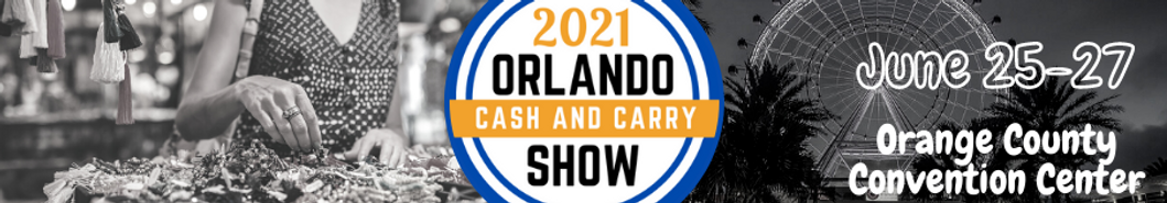 ORL2021 Banner-June.png