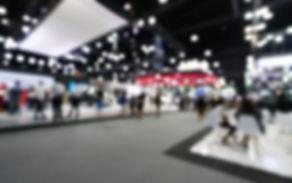Blury Trade Show.jpg