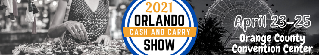 ORL2021 Banner-2-1-1.png