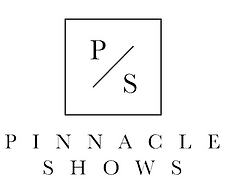 PinnacleShows_Update.png