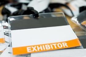 Exhibitors.jpg