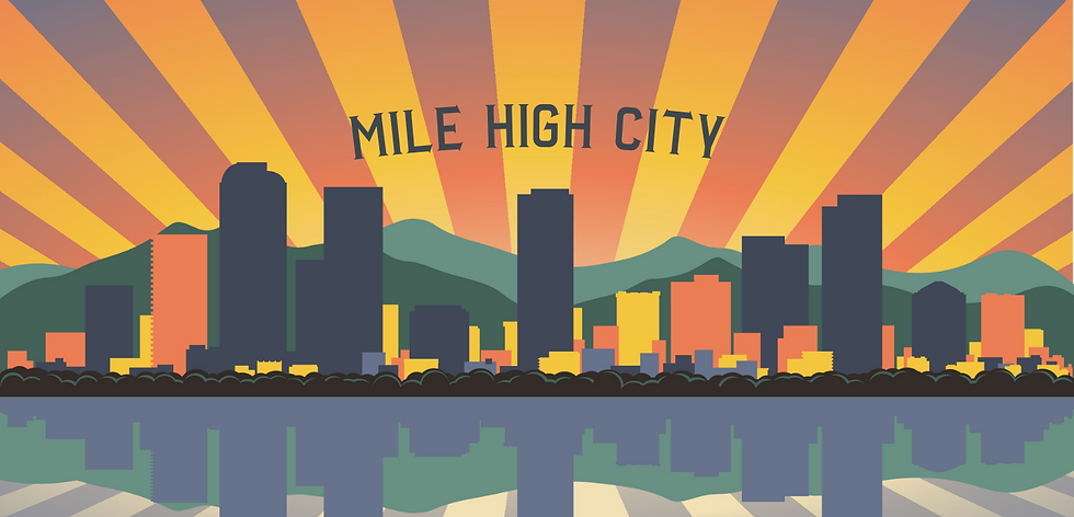 Mile High City.png