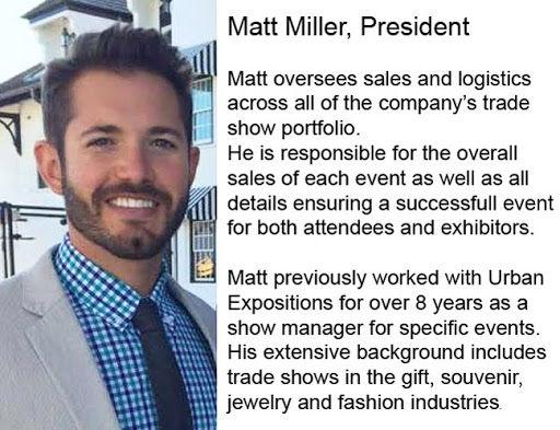 Matt.jpg