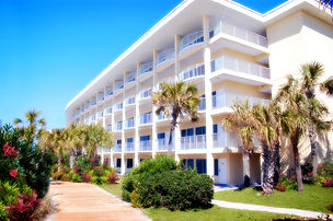 Boardwalk Beach Resort.jpg