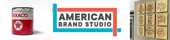 American Brand Studio .png