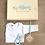 Thumbnail: Pack regalo Mini