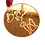 Thumbnail: Bola Navidad Mascotas