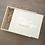 Thumbnail: Caja personalizada premium niña Plumetti