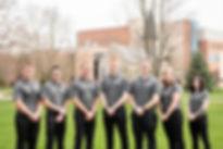 2019-2020 NEXUS Team Photo 3.jpeg