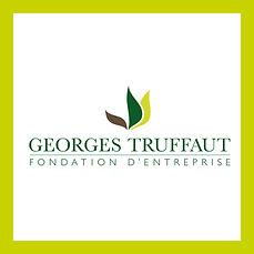 FONDATION-GEORGES-TRUFFAUT-SALON-L-ART-D