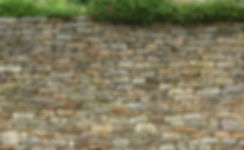 mur-soutenement-082018.jpg