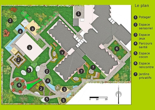 Jardin sensoriel updated.jpg