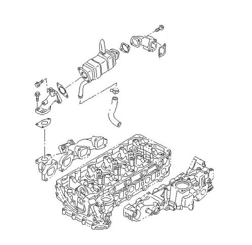 isuzu engines info fageol engines wiring diagram