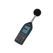 Norsonic 139 Sound Level Meter