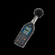 Norsonic 139 Sound Level Meter