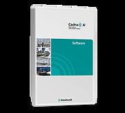 Noise Prediction Software - CadnaA