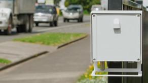 Air Quality Measurement Case Study