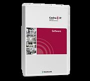 Noise Prediction Software - CadnaR
