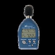 Norsonic 103 Sound Level Meter