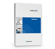 Noise Prediction Software - CadnaB