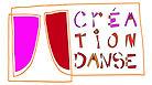 logo_creation_danse_9cm.jpg
