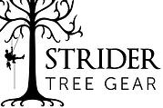 StriderTreeGearWhiteBG-02 (2).png