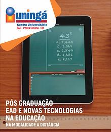 tecnolo.png