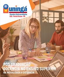 Docência_no_Ensino_Superior.png