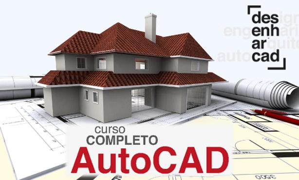Desenhar_AutoCad_Capa.png