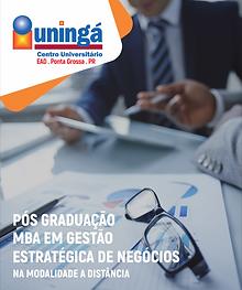 MBA_GESTÃ__O.png