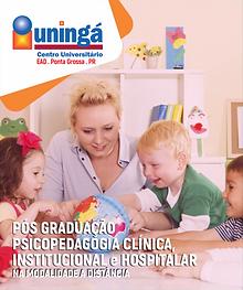 Psicopedagogia_Clínica,_Institucional_e