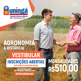agronomia.png