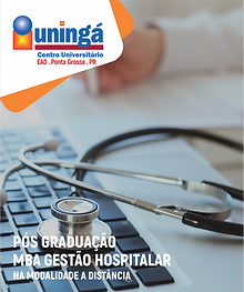 MBA HOSP.png