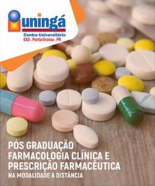 prescrição.png