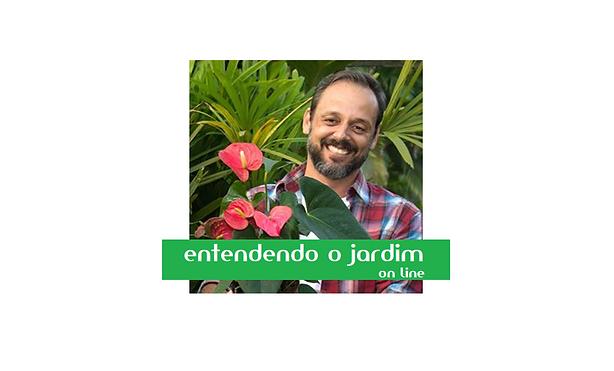 Captura_de_Tela_2018-12-16_às_10.10.52.p