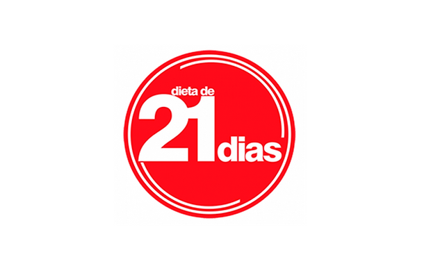 Captura_de_Tela_2018-12-16_às_10.28.04.p