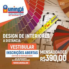 dsg interiores.png