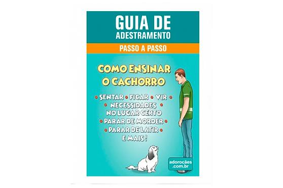 Captura_de_Tela_2018-12-09_às_16.46.21.p