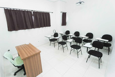 Sala de Aula 03