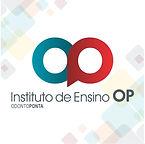avatar  IEOP.jpg